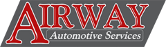 Airway Automotive