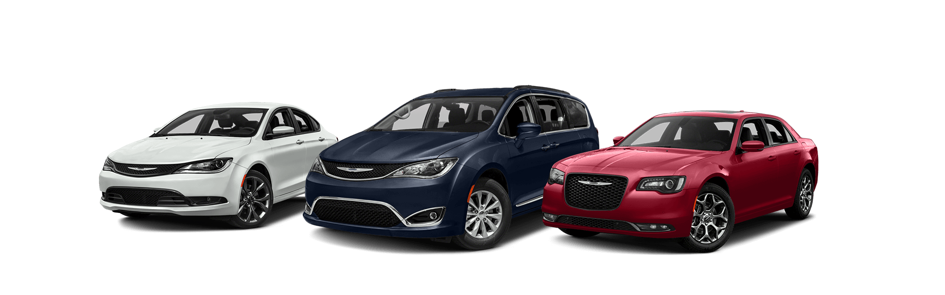Sudbury Car Dealerships >> Get Approved Car Loans In Sudbury North Bay And Northern